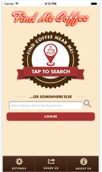 Find Me Coffee app.jpg