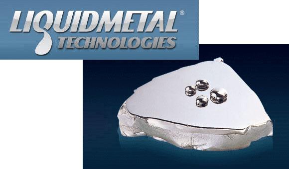 Liquidmetal logo.jpg