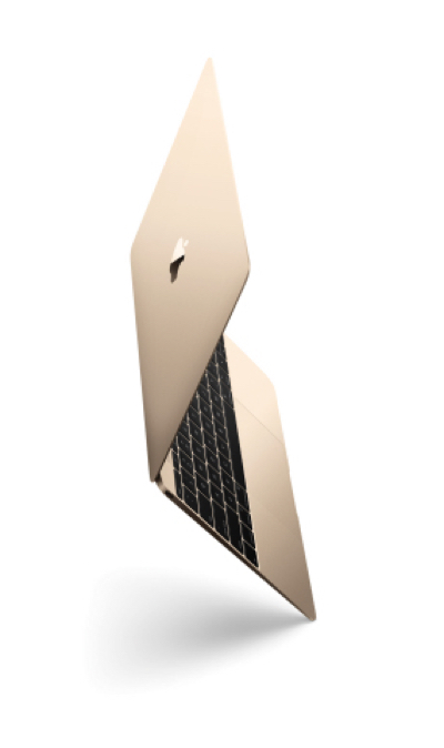 MacBook-Gold.jpg