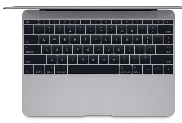 MacBook-Space-Gray.jpg
