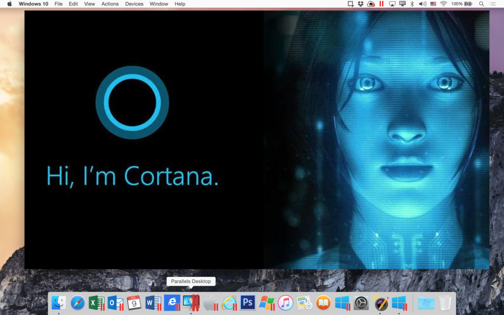 Win10 Yosemite_cortana.png