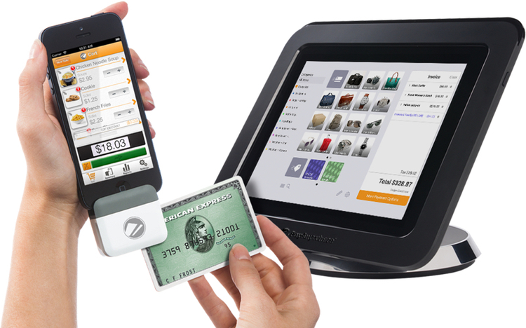 payanywhere is a go to mobile credit card reader for businesses and individuals who want to accept apple pay available for ios devices such as the iphone - Credit Card Swiper For Ipad