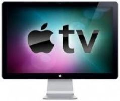 Apple could be considering original TV programming; here are some reasons why it should