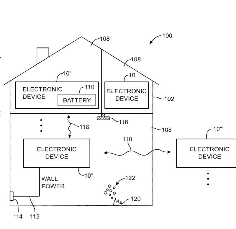 Smoke Detector Patent.jpg