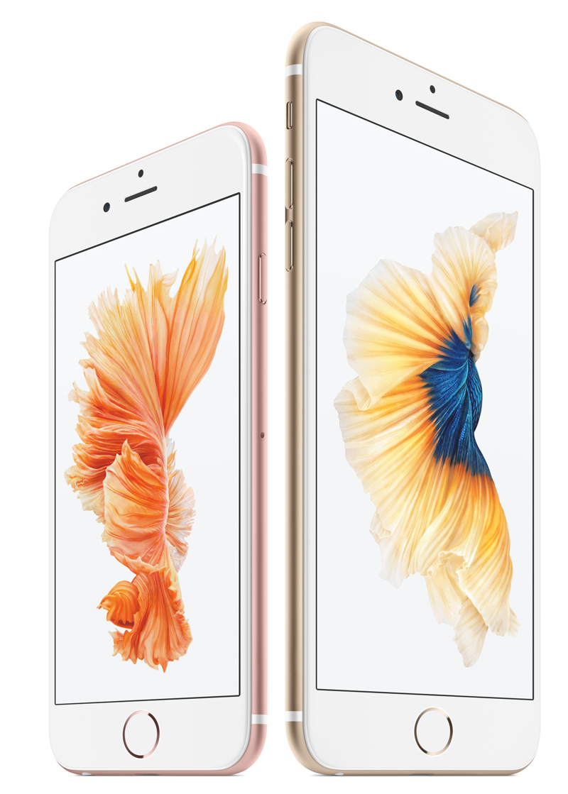 iPhone6s big.jpg
