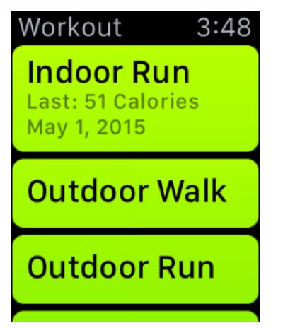 Workout app.jpg