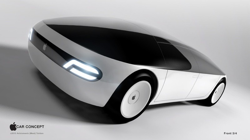 Apple Car three.jpg