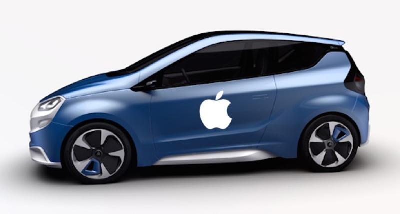 Apple Car two.jpg