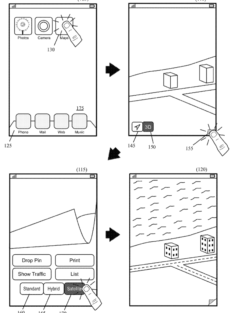 Maps Patent .jpg