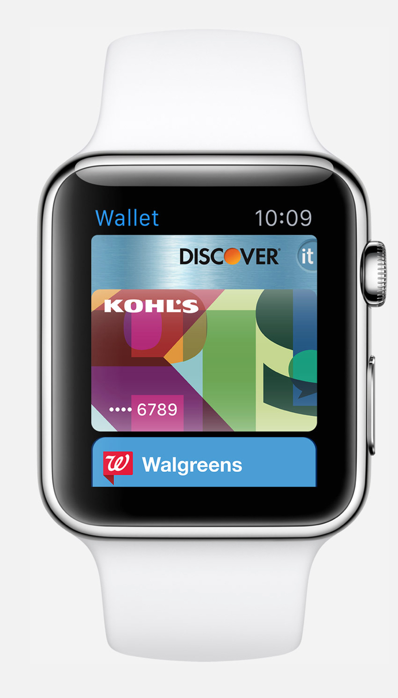 Wallet on Apple Watch.jpg
