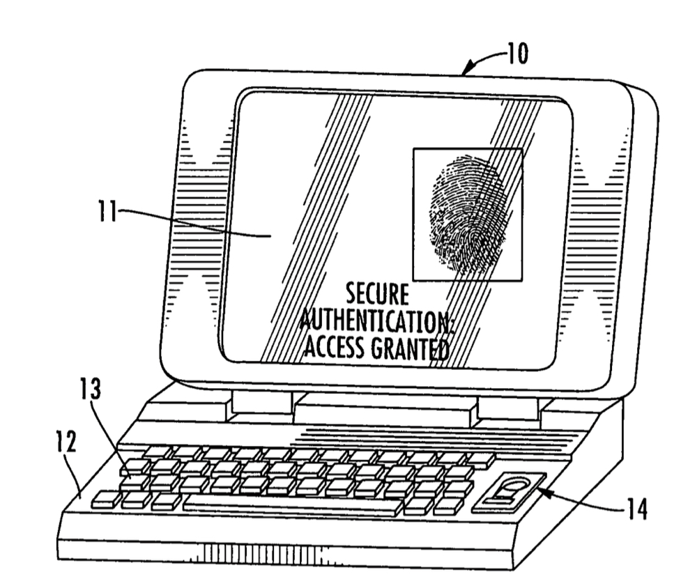 Fingerprint patent.jpg