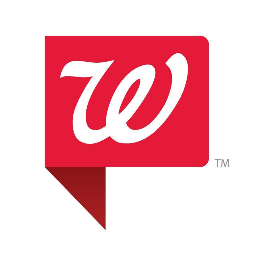 Walgreens or Washington Nationals? You decide...