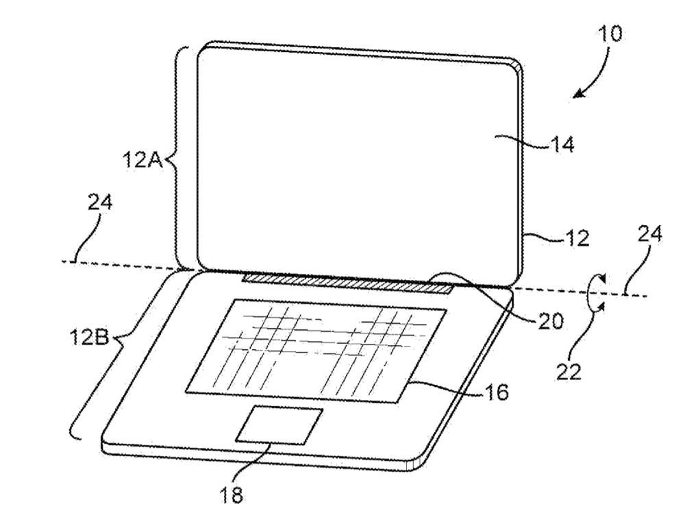 NFC patent two.jpg