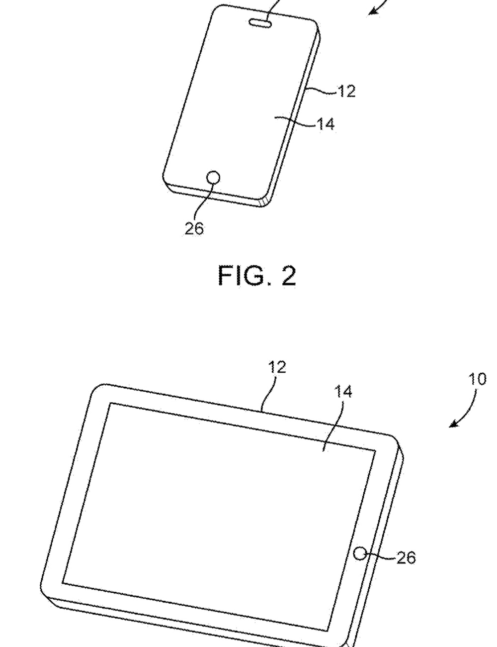 NFC patent three.jpg