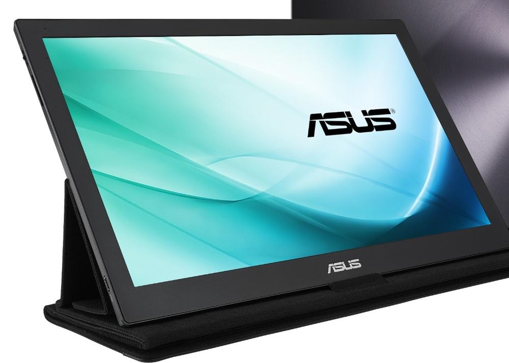 ASUS display.jpg