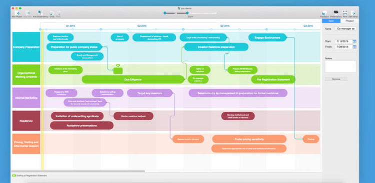 Notable Apps And App Updates For Feb Apple World Today - Roadmap planner
