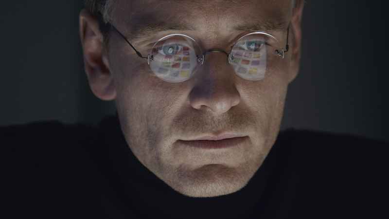 Image from Steve Jobs via Universal Pictures