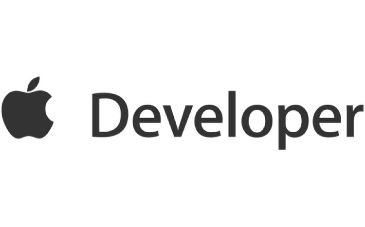 Apples Worldwide Developer Relations Intermediate Certification