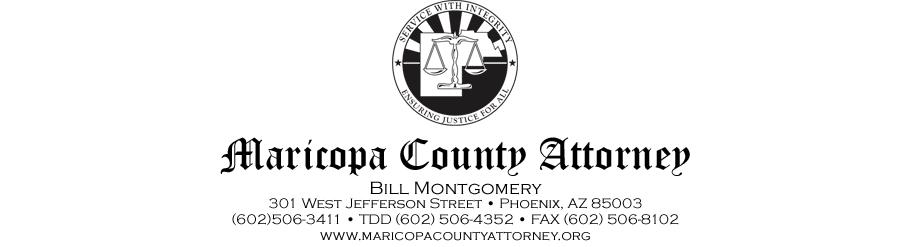 Maricopa County.jpg