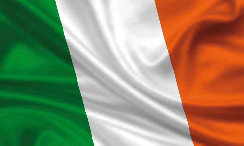 Irish flag.jpg