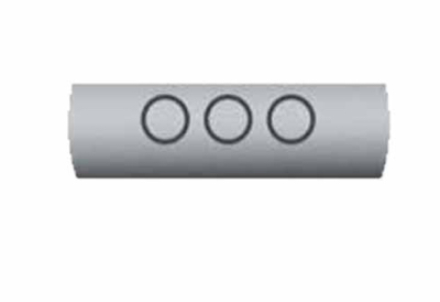 Rumor: iPhone 7 could sport a Smart Connector