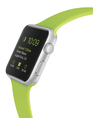 Apple-Watch-Green-Band.jpg