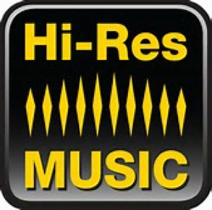 hi res music initiative expands to include music streaming services
