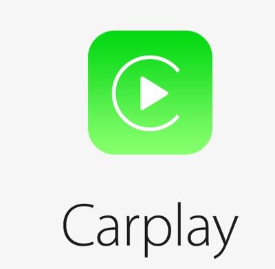 Kia Launches Apple Carplay With Uvo Apple World Today