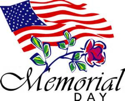 Apple World Today is celebrating Memorial Day