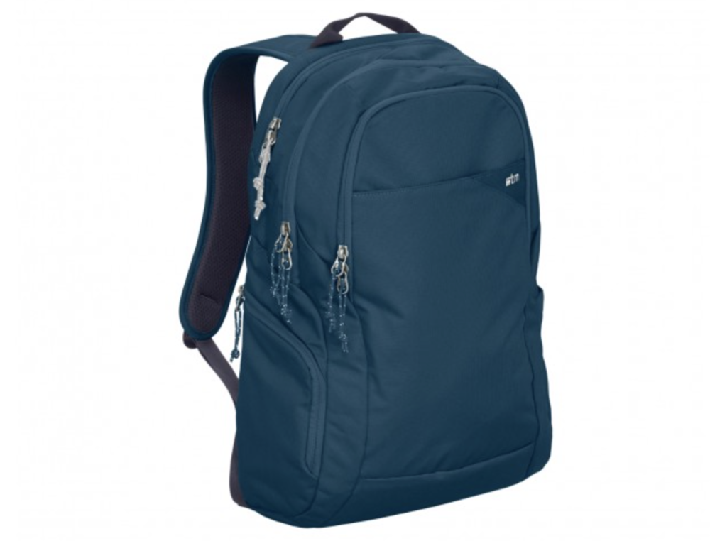 STM Haven 15-inch Laptop Backpack