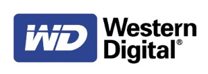 Western Digital launches the WD Pro Series