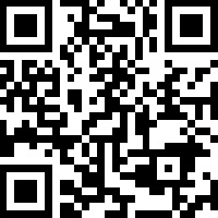 Get some free Munzee points by scanning this with the app.