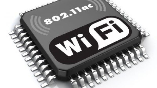 Wi-Fi Alliance announces expanded 802.11ac standard