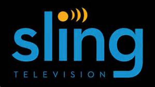 Sling TV unveils new single-stream and multi-stream services