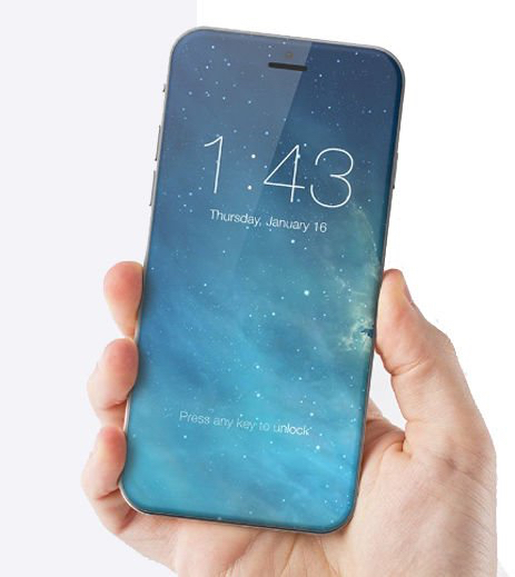 Rumor: pre-orders for the 'iPhone 7' will start Sept. 9 (and an Apple Watch 2?)