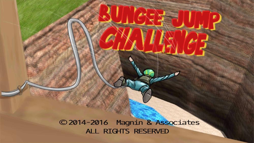 Bungee Jump Challenge.jpg