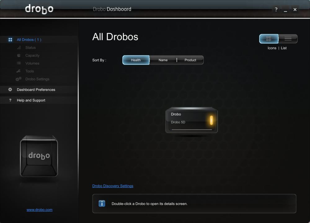DroboDash-2.png