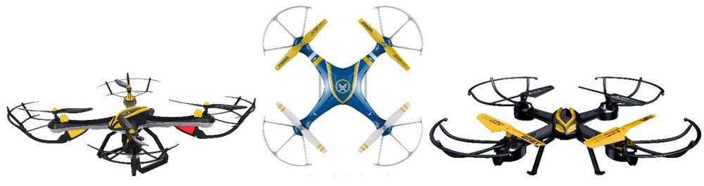 ou acheter drone dji phantom