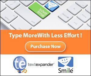 TextExpander ad.jpg