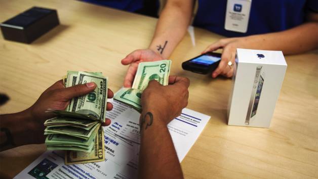 Image via  AppleLives.com