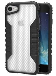 Silk Armor Tough Case