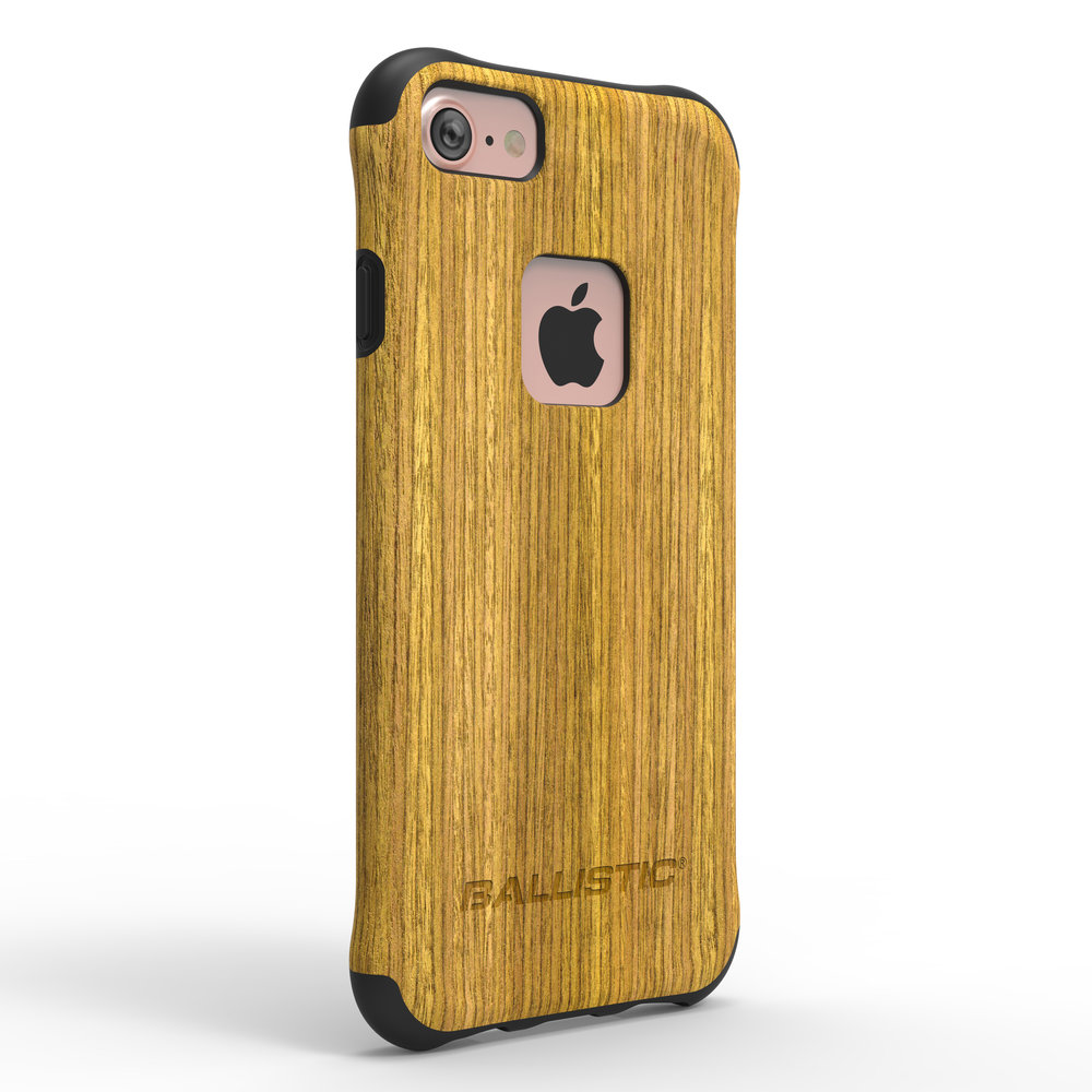 Ballistic Urbanite Select Case