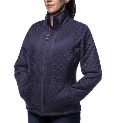 SCOTTeVEST releases laptop ready OTG Jackets