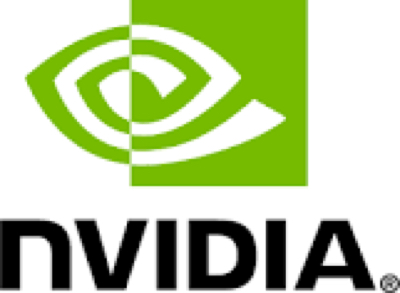 New job listings hint at Nvidia GPUs in future Macs (released after 2016)
