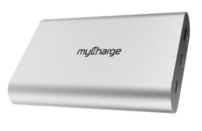 Image result for razor platinum mycharge