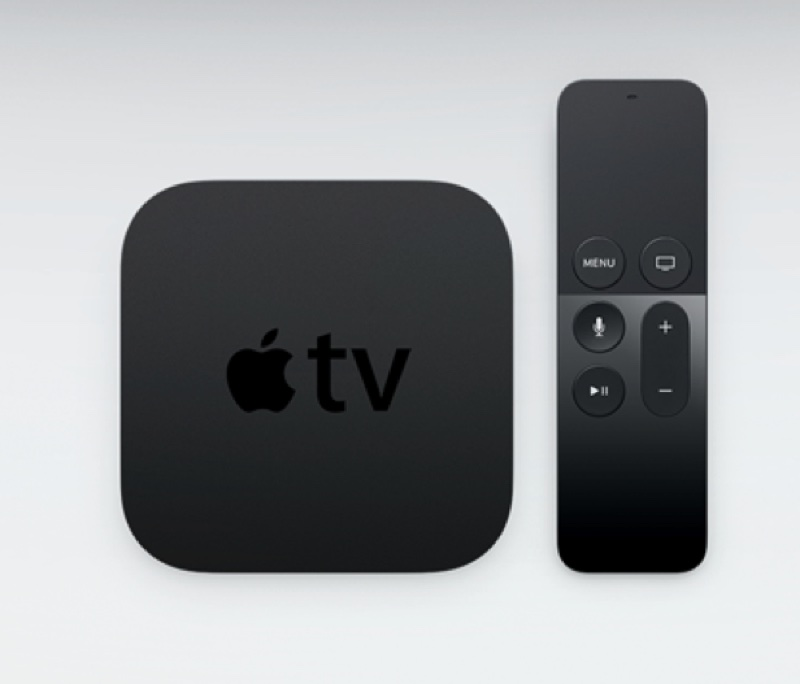 Apple previews the TV App for the Apple TV, iPhone & iPad (so where's the Mac version)
