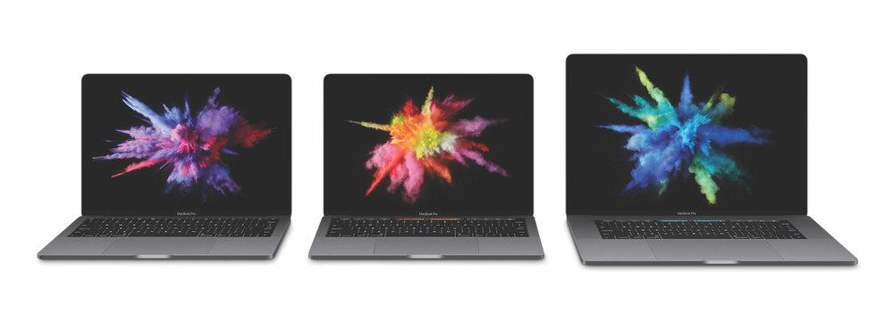 MacBook Pro family.jpg