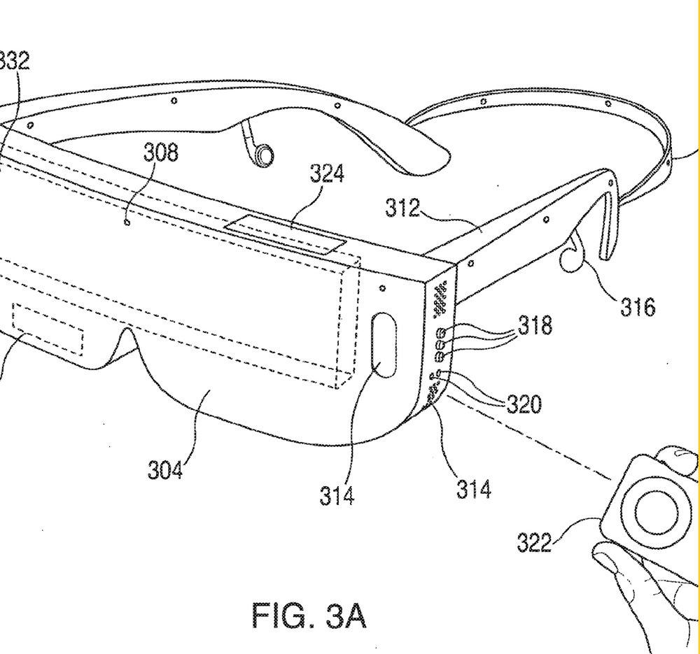 AR Patent big.jpg