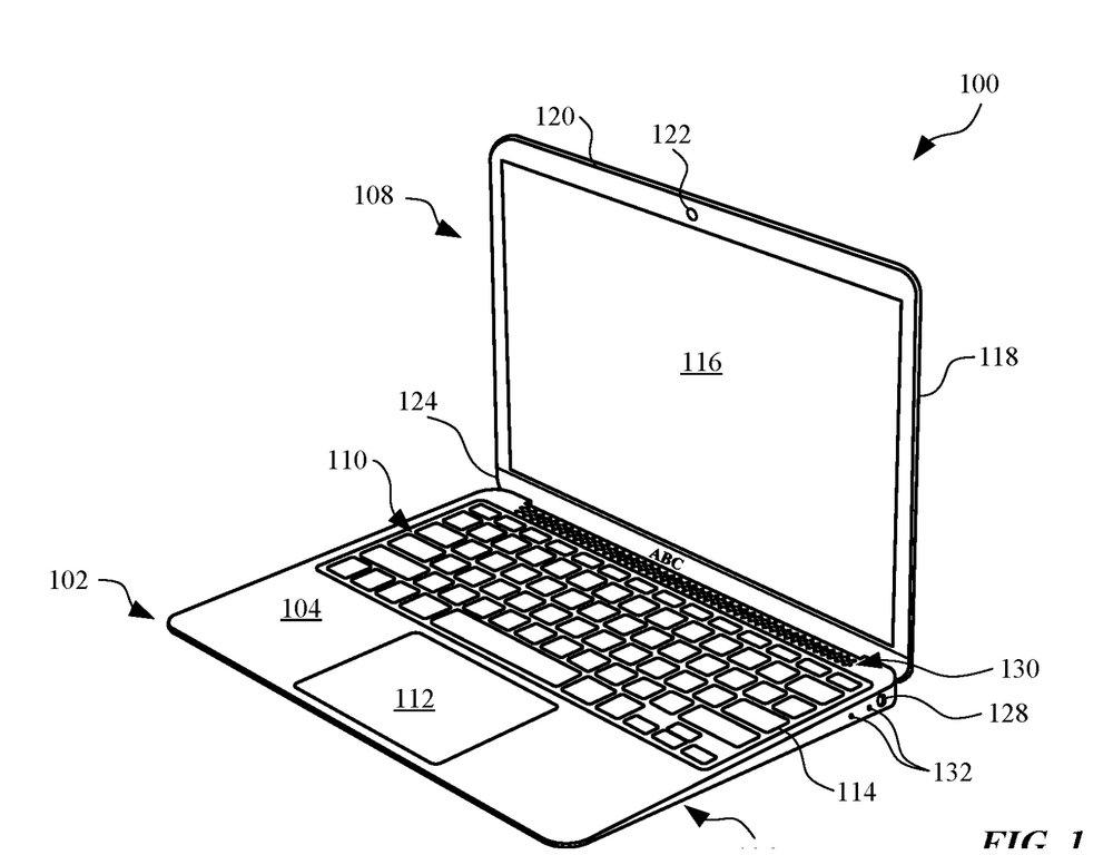 Portable Computing System.jpeg