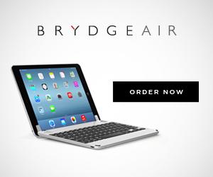 BrydgeAir 11.jpg